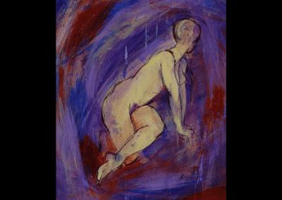 figuurstudie